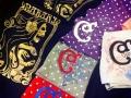 Nakari & CarVie Merchandise - CarVie15_Michaela Hamajova
