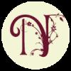Nakari Website