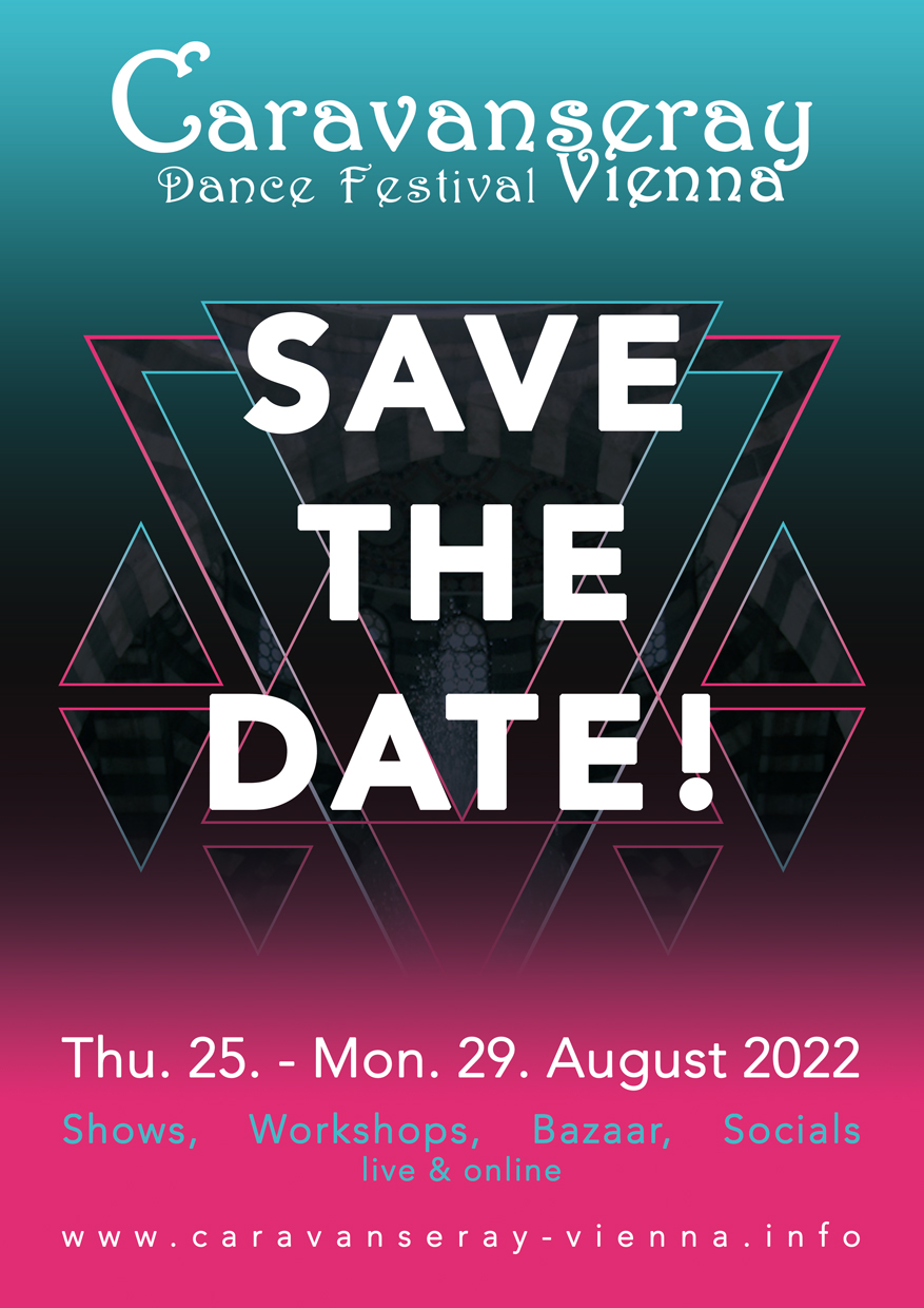 save-the-date_carvie22