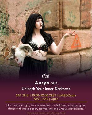 auryn_workshops_carvie21