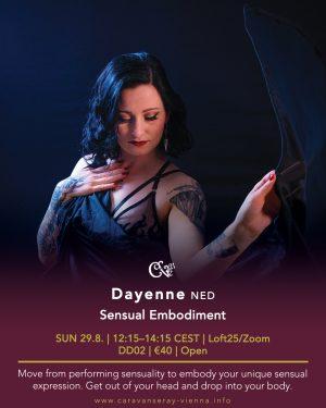 dayenne_workshops_carvie21